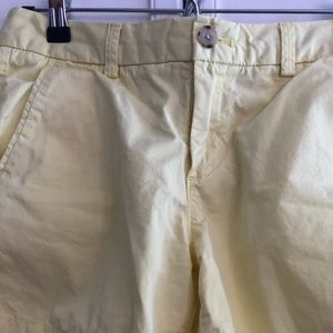 Shorts from Disney Springs